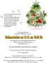 images:2019:ogv-weihnachtsfeier-2019.png