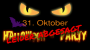 images:2016:halloween-party-abgesagt.png